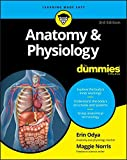 #8: Anatomy and Physiology For Dummies