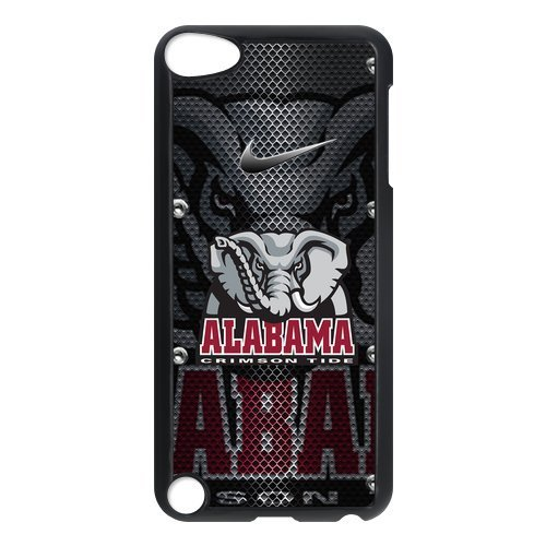 feelq-ncaa-alabama-crimson-tide-protective-hard-pc-plastic-case-cover-for-ipod-touch-5-5th-generatio