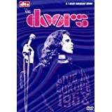 "The Doors - Live in Europevon ""The Doors"""
