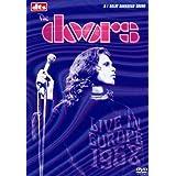 """The Doors - Live in Europevon """"The Doors"""""""