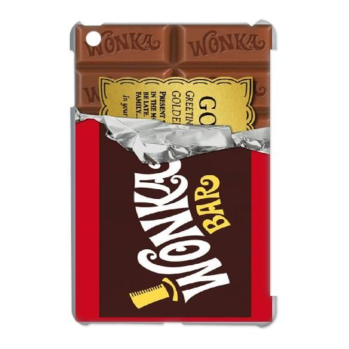 ipad-mini-case-cover-white-willy-wonka-golden-ticket-chocolate-bar-custom-cell-phone-case-25p581886