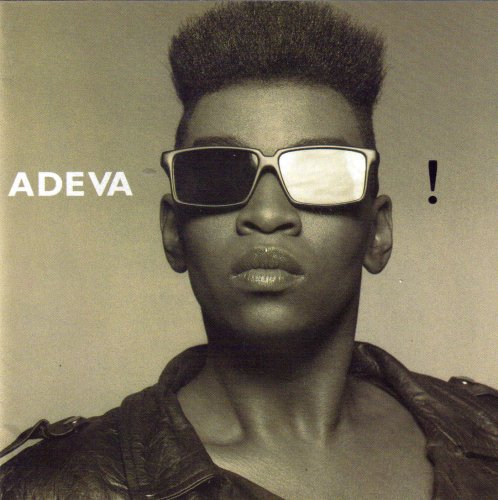 Adeva - Respect Lyrics - Zortam Music