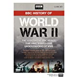 BBC History of World War IIby Various