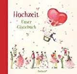 Image de Hochzeit - Unsere Gäste: Gästebuch