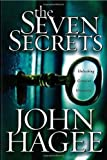 img - for The Seven Secrets: Unlocking genuine greatness book / textbook / text book