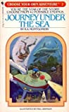 Journey Under the Sea (Choose Your Own Adventure, 2) (0553127896) by Montgomery, R.A.
