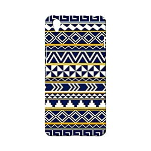 G-STAR Designer Printed Back case cover for Oneplus X / 1+X - G4540
