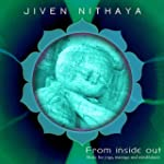 From Inside Out (Music for Yoga, Mass...