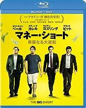 �ޥ͡������硼�� ����ʤ����ž  �֥롼�쥤+DVD ���å� [Blu-ray]