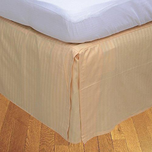 royallinens-georgeous-1-pieza-faldon-plisado-de-caja-de-600-hilos-rayas-drop-longitud-20-cm-algodon-
