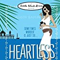 Heartless Audiobook by Alison Gaylin Narrated by Holly Fielding