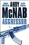 Aggressor andy mcnab