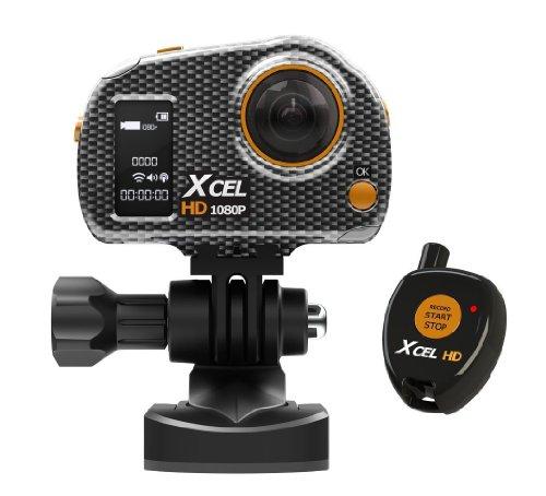 XCEL HD Sport