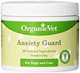 Anxiety Guard for Small Breed Dogs & Cats Nutritional Health Supplement