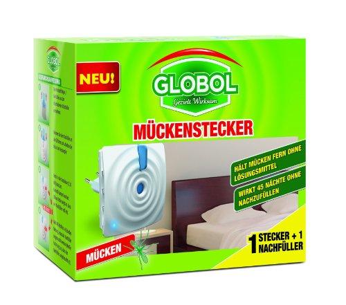 globol-muckenstecker-weiss