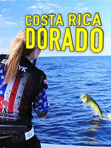 Clip: Costa Rica Dorado