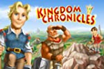 Kingdom Chronicles: K�nigreich in Gef...