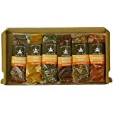 Spice Way Selection Spice Blend Box 50 g (Pack of 6)