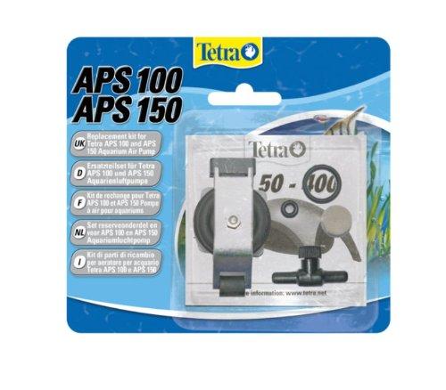tetra-ersatzteilset-fur-aps-100-150-aquarienluftpumpen