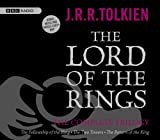 The Lord of the Rings (BBC Dramatization, Consumer Edition)
