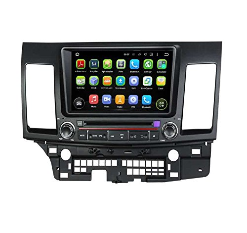 Radio-for-Mitsubishi-Lancer-2006-2013