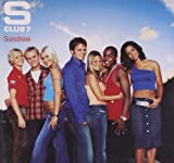 Sunshine S Club 7