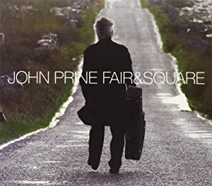 Fair & Square
