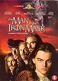 echange, troc L'Homme au masque de fer