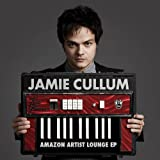 Abbey Road Artist Lounge EP (Live At Abbey Road Studios, London/2013)