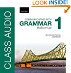 Communicating with Grammar: Skills fo...