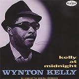 Kelly At Midnight