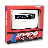 スーパーファミコン SFCエミュレータ搭載、SDカード対応 Superufo Pro 8  Dianziオリジナルバージョン[CXD9027] [並行輸入品]