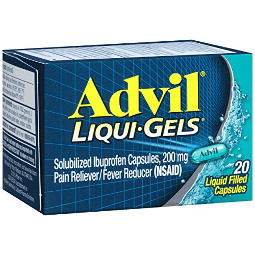 advil-fast-and-effective-pain-relief-liquigels-20-count