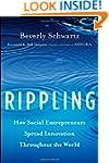 Rippling: How Social Entrepreneurs Sp...
