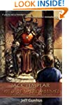 Jack Templar and the Lord of the Were...