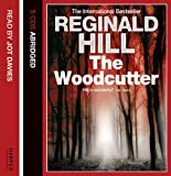 img - for The Woodcutter book / textbook / text book