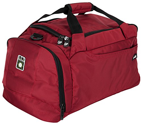 genius-pack-overnight-true-sport-duffle-one-size-red