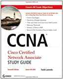 Sybex CCNA 7th Edition Dynamic Updates: July 2011