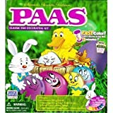 Paas Classic