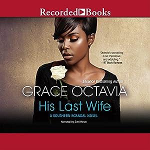 His Last Wife Audiobook