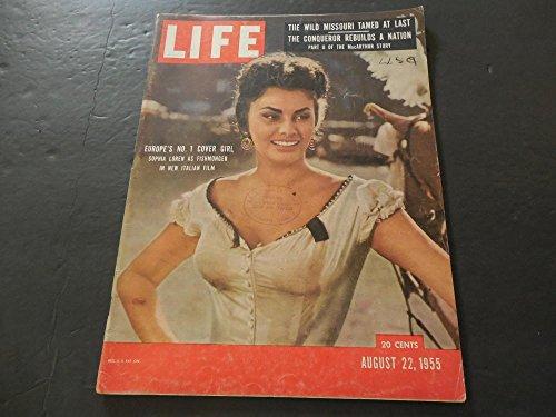 life-aug-22-1955-sophia-loren-hubba-hubba-macarthur-tames-japan