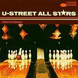 Bowling U-Street Allstars