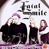 Beyond Reality by Fatal Smile (2002-01-01)