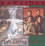 Kawaiola Life Giving Waters