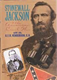 img - for Stonewall Jackson and the American Civil War book / textbook / text book