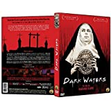 Dark Waters - Version Director's cut - Mariano Baino