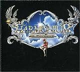 En Tournee By Harmonium (2007-01-01)