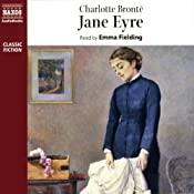 Jane Eyre   [Charlotte Bronte]