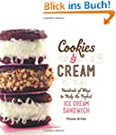 Cookies & Cream: Hundreds of Ways to...