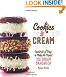 Cookies & Cream: Hundreds of Ways to...